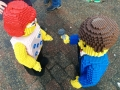 MyLego @ Legoland - April 2015